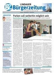 03.07.21 Lindauer Bürgerzeitung