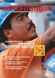 Ausgabe 3/2003 als PDF