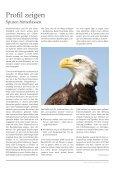 Aktiv Steuern Profil zeigen - Kreutzer Steuerkanzlei - Seite 3