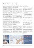 Aktiv Steuern Profil zeigen - Kreutzer Steuerkanzlei - Seite 4