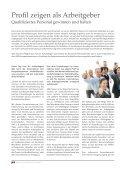 Aktiv Steuern Profil zeigen - Kreutzer Steuerkanzlei - Seite 6
