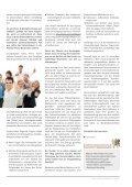 Aktiv Steuern Profil zeigen - Kreutzer Steuerkanzlei - Seite 7