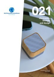 elctronics-lifestyle-design-AQ