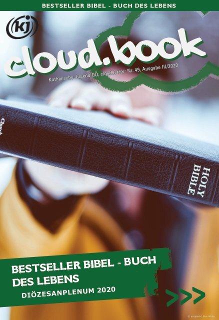 kj cloud.book Dezember 2020