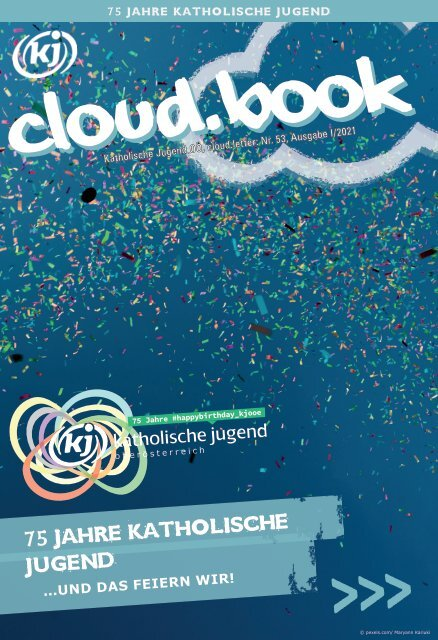 kj cloud.book April 2021
