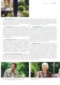11 - SPITEX BERN - Seite 5