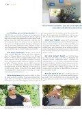 11 - SPITEX BERN - Seite 6
