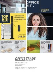 OH_2021_07_JUL_AUG_OfficeTrade_compressed
