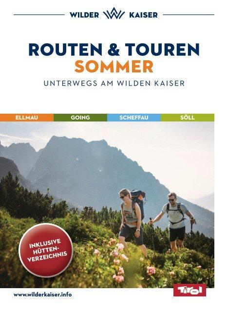 RoutenTouren_Sommer_2021_final