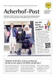21-07-02_Acherhof-Post-Nr27_web