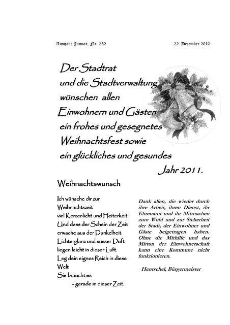 Eltern-Groeltern-Kinder Treffen - Gemeinde Frauenstein