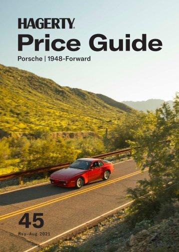 HPG45_Porsche