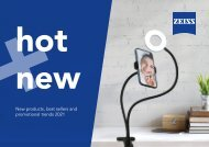 hot_and_new-2021-ZEISS
