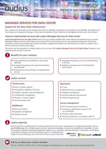 Managed_Service_Datacenter_Services_ENGL