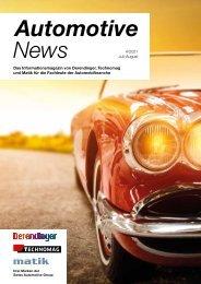 AutoNews_Juli 2021 d