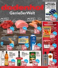 dodenhof_GW_KW27