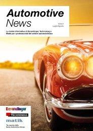 AutoNews_Juli 2021 i