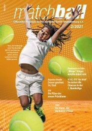 matchball 2021-02 _eBook
