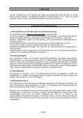 LEITFADEN BUDGETIERUNG - des Main-Kinzig-Kreises - Seite 2