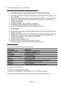 LEITFADEN BUDGETIERUNG - des Main-Kinzig-Kreises - Seite 3