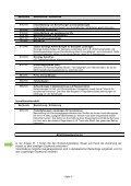 LEITFADEN BUDGETIERUNG - des Main-Kinzig-Kreises - Seite 7