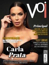 Revista VOi 186