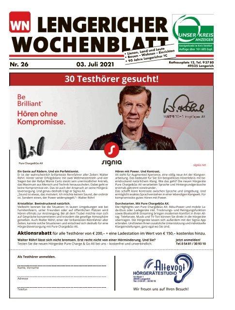lengericherwochenblatt-lengerich_03-07-2021