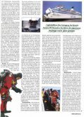 Der Fall Estonia - Page 2
