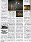 Der Fall Estonia - Page 3