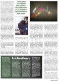Der Fall Estonia - Page 4