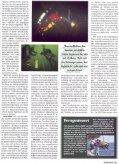 Der Fall Estonia - Page 6