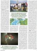 Der Fall Estonia - Page 7