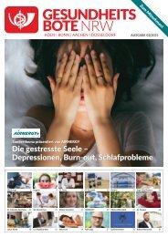 GSBNRW_022021_Magazin