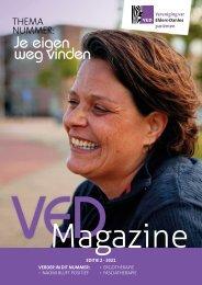 VED 5117 Magazine 2 2021