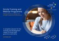 Training  Webinar Brochure Autumn 2021 06