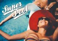 Woodtli Super Pool Broschüre_d.S