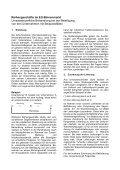 Umsatzsteuer: Reihengeschäfte im EU-Binnenmarkt - IHK Nürnberg ... - Seite 3