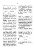 Umsatzsteuer: Reihengeschäfte im EU-Binnenmarkt - IHK Nürnberg ... - Seite 5