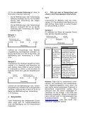 Umsatzsteuer: Reihengeschäfte im EU-Binnenmarkt - IHK Nürnberg ... - Seite 6