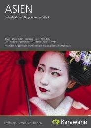 2021-Asien-Katalog