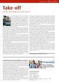 AERO INDIA 2011 «Das Geld wurde abgeschafft…» - Cockpit - Seite 3