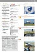 AERO INDIA 2011 «Das Geld wurde abgeschafft…» - Cockpit - Seite 5