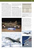 AERO INDIA 2011 «Das Geld wurde abgeschafft…» - Cockpit - Seite 7