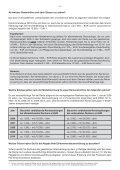 Merkblatt zur Besteuerung von Renten - Page 3