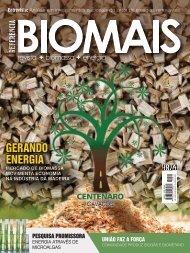 *Junho/2021_Revista Biomais 45_Ops