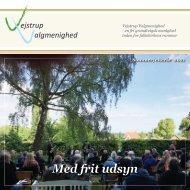 289364_Vejstrup_Juli_2021 (1)