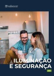Velleman - Iluminação & Segurança 2021 - PT