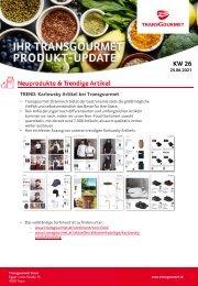 Copy-Produkt-Update KW26 - kundenversion_kw26_2021.pdf