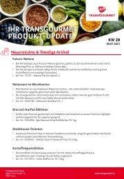 Produkt-Update KW28 - kundenversion_kw28_2021.pdf