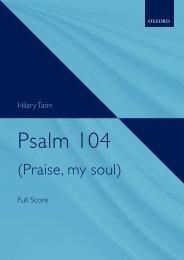 9780193866133_Psalm 104_Tann